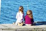 jen and stacy fishing.jpg